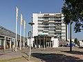 Rijkerswoerd, winkelcentrum Rijkerswoerd foto4 2015-06-30 09.45.jpg