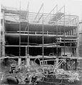 Ring-Messehaus Leipzig 1925.10.jpg