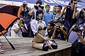 Rinoa Kanzaki sitting 20190728e.jpg