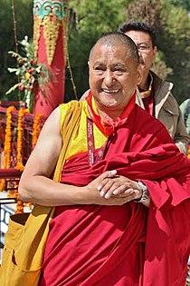 Rinpo13.jpg