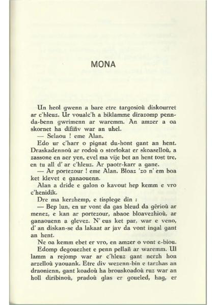 http://upload.wikimedia.org/wikipedia/commons/thumb/a/af/Riou_-_Mona.djvu/page1-424px-Riou_-_Mona.djvu.jpg