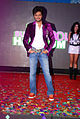 Riteish Deshmukh at the Audio release of 'Kyaa Super Kool Hain Hum' 17.jpg