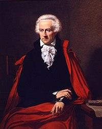 Ritratto di Alfieri François-Xavier Fabre.jpg