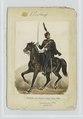 Rittmstr. von Hessen-Cassel Huss. 1864 (NYPL b14896507-90441).tiff