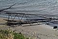 River Beach Debris.jpg