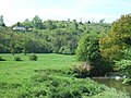 River Mole - geograph.org.uk - 167786.jpg