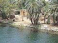 River Nile 04.jpg