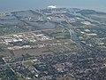 River Raisin, Monroe, Michigan (21711894871).jpg