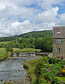 River Ribble, Settle.jpg
