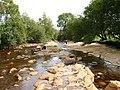 River Swale - geograph.org.uk - 796670.jpg