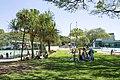 Riverway Townsville.jpg