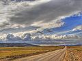 Road-05835.jpg