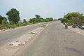 Road - Mohali 2016-08-04 5931.JPG