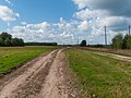 Road - panoramio (178).jpg