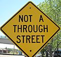 Road signs of USA 01.JPG