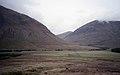 Road to Glencoe, Scotland (250286) (9464478956).jpg