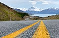 Road to Mount Cook. NZ (15143746653).jpg
