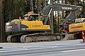 Roadworks RV70 02.jpg
