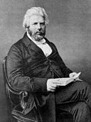 Robert Chambers, publisher, ca1863.jpg