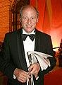 Robert Dornhelm, ROMY 2010.jpg