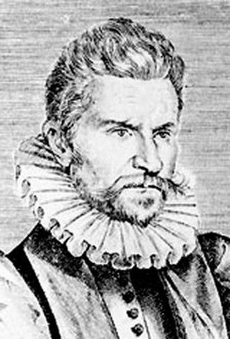 Robert Garnier - Robert Garnier
