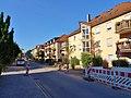 Robert Koch Straße Pirna (41847497435).jpg