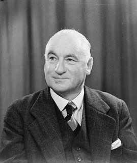 1953 Wellington City mayoral election New Zealand mayoral election