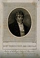Robert Robertson. Stipple engraving by J. Heath after Emma S Wellcome V0005044.jpg