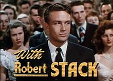 Robert Stack - A Date with Judy (1948).jpg