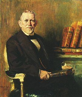 Hubert Ermisch
