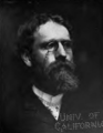 Robert Underwood Johnson, Poets and Poetry of Indiana, 1900.png