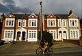 Robin Hood Lane, SUTTON, Surrey, Greater London (2) - Flickr - tonymonblat.jpg