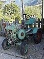Robot tractor.jpg