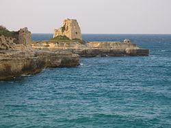 Roca Vecchia.jpg