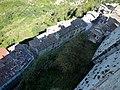 Rocca Sinibalda 106.jpg