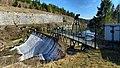 Rochejean, barrage du Fourperet.jpg