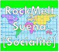 RockMelt Suena SOCIALITÉ.jpg