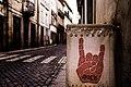 Rock Yeah (29588073).jpeg