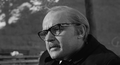 Rod Steiger the Pawnbroker 1.png
