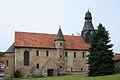 Rodeberg Kloster Zella 01.JPG