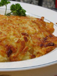Roesti-1.png