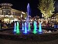 Rogers (Arkansas).jpg