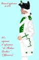 Rohan-Soubise 87RI 1779.png