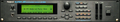 Roland JD-990 front.png