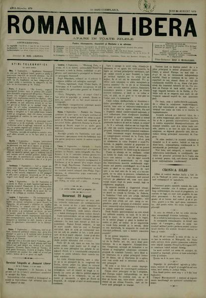 File:România liberă 1879-08-30, nr. 0679.pdf