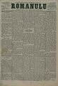 Românul 1867-04-27.pdf