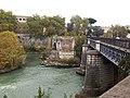 Roma, Ponte Palatino (1).jpg