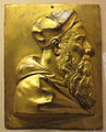Roma, giulio III papa, 1550-55 ca..JPG
