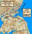 Roman.Britain.Severan.Campaigns.jpg