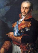 General La Romana